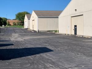 Image of National Storage Centers Jenison-Port Sheldon Facility on 2383 Port Sheldon Street  in Georgetown Township, MI - View 3