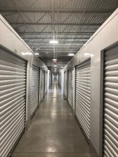 Image of National Storage Centers - Byron Center Facility on 6240 Clyde Park Avenue Southwest  in Byron Center, MI - View 2