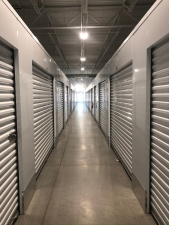 Image of National Storage Centers - Byron Center Facility on 6240 Clyde Park Avenue Southwest  in Byron Center, MI - View 3