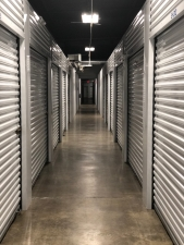 Image of National Storage Centers - Grand Rapids North Facility on 1840 Oak Industrial Drive Northeast  in Grand Rapids, MI - View 4