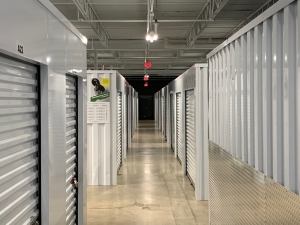 Image of National Storage Centers - Walker Facility on 3410 Remembrance Road Northwest  in Walker, MI - View 3
