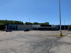Image of National Storage Centers - Walker Facility on 3410 Remembrance Road Northwest  in Walker, MI - View 4