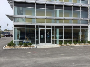 Life Storage - Revere - 340 Charger Street - Photo 1
