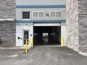Life Storage - Revere - 340 Charger Street - Photo 2