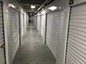 Life Storage - Revere - 340 Charger Street - Photo 4