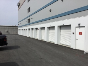 Life Storage - Revere - 340 Charger Street - Photo 3