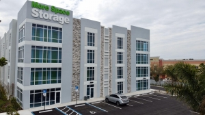 Image of More Space Storage - Davie Facility at 10600 West State Road 84  Davie, FL