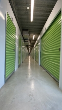 Image of More Space Storage - Davie Facility on 10600 West State Road 84  in Davie, FL - View 3
