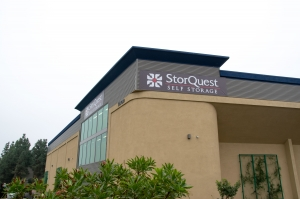 StorQuest - Cerritos / Crusader - Photo 1
