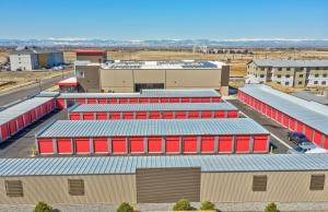 Image of StorQuest - Denver / 60th Facility on 18815 East 60th Avenue  in Denver, CO - View 3