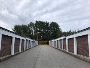 Image of 401 Storage - West Warwick Facility on 225 Cowesett Avenue  in West Warwick, RI - View 2
