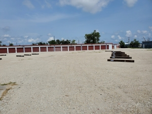 Copper Safe Storage - Panama City - Photo 2