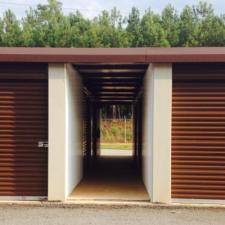Copper Safe Storage - Griffin - Photo 3