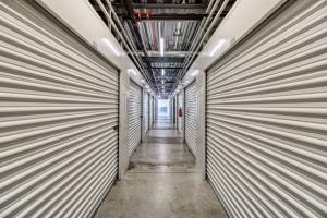 Image of SmartStop Self Storage - St. Petersburg Facility on 289 34th Street North  in St. Petersburg, FL - View 3