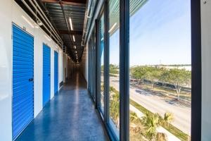 Image of SmartStop Self Storage - St. Petersburg Facility on 289 34th Street North  in St. Petersburg, FL - View 4