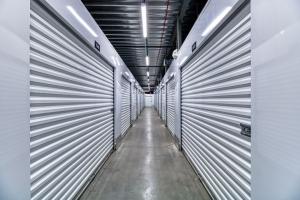 SmartStop Self Storage - Lutz - Photo 5