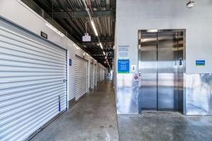 SmartStop Self Storage - Lutz - Photo 6