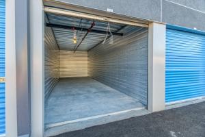 SmartStop Self Storage - Las Vegas - Durango Drive - Photo 5