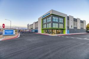 SmartStop Self Storage - Las Vegas - Durango Drive - Photo 7