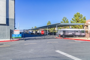 SmartStop Self Storage - Las Vegas - Durango Drive - Photo 8