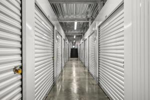 Space Shop Self Storage - Roswell, GA - Photo 5