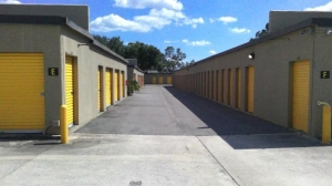 Image of Life Storage - Tampa - 1792 West Hillsborough Avenue Facility on 1792 West Hillsborough Avenue  in Tampa, FL - View 3