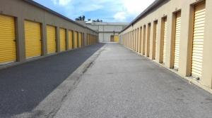 Image of Life Storage - Tampa - 1792 West Hillsborough Avenue Facility at 1792 West Hillsborough Avenue  Tampa, FL