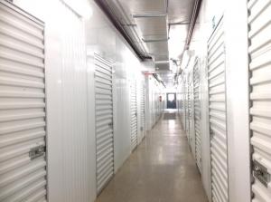 Image of Life Storage - San Antonio - 7550 Culebra Road Facility at 7550 Culebra Road  San Antonio, TX