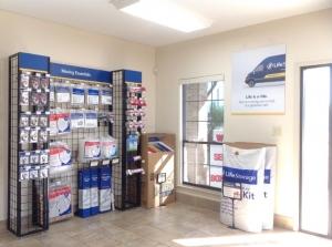 Image of Life Storage - San Antonio - 2417 Jackson Keller Road Facility on 2417 Jackson Keller Road  in San Antonio, TX - View 3