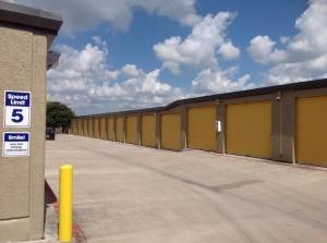 Image of Life Storage - San Antonio - 2417 Jackson Keller Road Facility on 2417 Jackson Keller Road  in San Antonio, TX - View 4