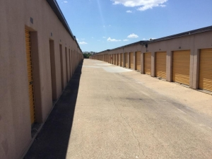 Image of Life Storage - Dallas - 3333 North Buckner Boulevard Facility on 3333 North Buckner Boulevard  in Dallas, TX - View 3