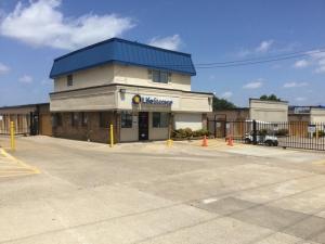 Image of Life Storage - Dallas - 3333 North Buckner Boulevard Facility on 3333 North Buckner Boulevard  in Dallas, TX - View 2