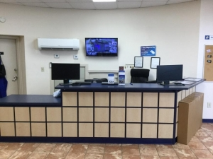 Image of Life Storage - Decatur - 2595 Candler Road Facility on 2595 Candler Road  in Decatur, GA - View 2