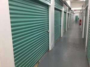 Image of Life Storage - Decatur - 2595 Candler Road Facility on 2595 Candler Road  in Decatur, GA - View 3