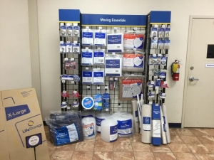 Image of Life Storage - Decatur - 2595 Candler Road Facility on 2595 Candler Road  in Decatur, GA - View 4