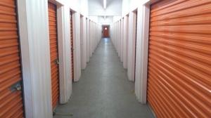 Life Storage - North Brunswick Township - 1555 Livingston Avenue - Photo 9