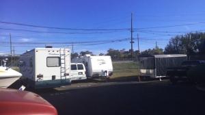Image of Life Storage - North Brunswick Township - 1555 Livingston Avenue Facility on 1555 Livingston Avenue  in North Brunswick Township, NJ - View 3