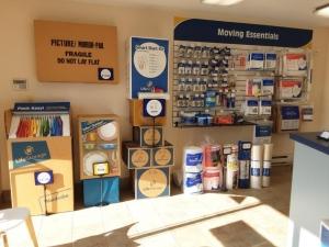 Life Storage - Hillsborough - 206 U.S. 130 - Photo 1