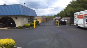 Life Storage - Hillsborough - 206 U.S. 130 - Photo 2