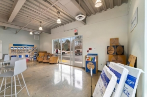 Image of Life Storage - Marietta - 1745 Roswell Road Facility on 1745 Roswell Road  in Marietta, GA