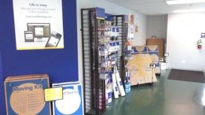 Picture of Life Storage - Doylestown - 4435 Progress Meadow Drive