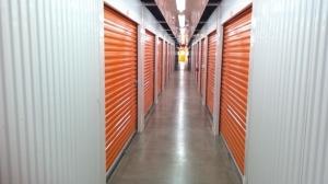 Life Storage - South Brunswick Township - 4140 U.S. 1 - Photo 2
