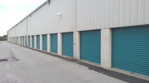 Image of Life Storage - King of Prussia - 318 South Henderson Road Facility on 318 South Henderson Road  in King Of Prussia, PA - View 3