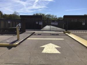 Image of Life Storage - Louisville - 5215 Dixie Highway Facility at 5215 Dixie Highway  Louisville, KY
