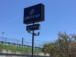 Life Storage - Louisville - 1500 Browns Lane - Photo 8