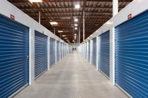 Image of Public Storage - Sacramento - 3970 Pell Cir Facility on 3970 Pell Cir  in Sacramento, CA - View 2