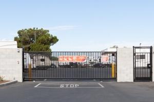 Image of Public Storage - Sacramento - 3970 Pell Cir Facility on 3970 Pell Cir  in Sacramento, CA - View 4