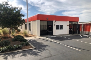 Image of Public Storage - San Jose - 2255 Tully Road Facility at 2255 Tully Road  San Jose, CA