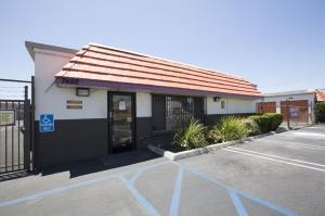 Image of Public Storage - Westminster - 7482 Garden Grove Blvd Facility at 7482 Garden Grove Blvd  Westminster, CA