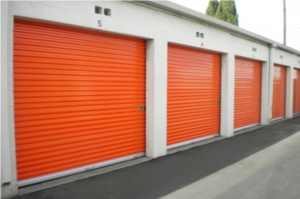 Image of Public Storage - Westminster - 7482 Garden Grove Blvd Facility on 7482 Garden Grove Blvd  in Westminster, CA - View 2